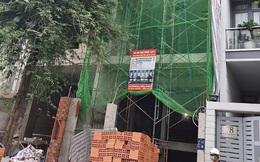 7 điểm mới về giấy phép xây dựng năm 2021