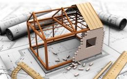 10 loại công trình được miễn giấy phép xây dựng từ 2021