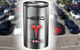 Bước đột phá của Tesla trong thiết kế pin, giảm 50% chi phí chỉ nhờ loại bỏ một chi tiết