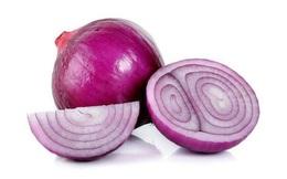 8 loại thực phẩm này là kẻ thù của cục máu đông, nên thường xuyên ăn để mạch máu khỏe mạnh