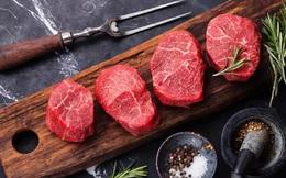 5 tác hại của ăn quá nhiều thịt: Người thích ăn thịt cần biết!