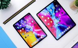 Chọn mua iPad nào tốt nhất?