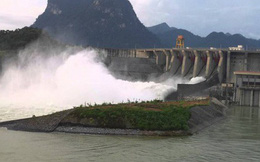 Sông Ba (SBA): Mưa nhiều giúp quý 4 lãi 61 tỷ đồng cao gấp đôi cùng kỳ 2019