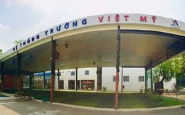 Sài Gòn Viễn Đông (SVT): Quý 4 lãi 27 tỷ đồng cao gấp 5 lần cùng kỳ