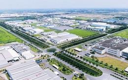 Bất động sản công nghiệp sẽ diễn biến thế nào trong năm 2021?