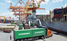 Chuyên gia Kinh tế trưởng ADB chỉ ra 3 bất bình thường lớn của kinh tế Việt Nam