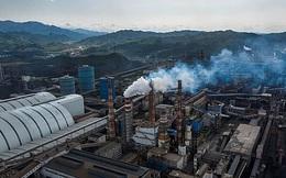 Trung Quốc phong tỏa một phần Hà Bắc ảnh hưởng đến quặng sắt, thép thế nào?
