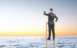 Nhà đầu tư ồ ạt bắt đáy, VnIndex tăng vọt gần 30 điểm cuối phiên