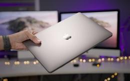 Báo chí quốc tế nhận định ra sao về việc Việt Nam sản xuất các sản phẩm cho Apple?