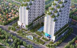 VCSC: Chưa ghi nhận dự án tại Long Thành như kế hoạch, Đất Xanh (DXG) ước lỗ ròng 484 tỷ trong năm 2020