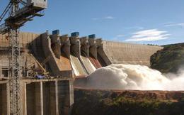 Lưu lượng nước về hồ tăng mạnh, Thủy điện Miền Trung (CHP) lãi 278 tỷ đồng cả năm, vượt 26% kế hoạch