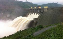 Thủy điện Thác Bà (TBC): Quý 4 lãi 51 tỷ đồng cao gấp 8 lần cùng kỳ 2019