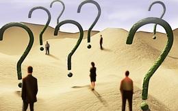 Cuộc sống của mỗi người chúng ta đều có một ý nghĩa riêng, vậy phải làm thế nào để tìm ra nó? Câu trả lời này sẽ khiến bạn ngộ ra