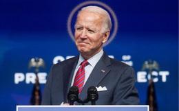 Các ông lớn công nghệ Mỹ hân hoan khi Tổng thống Biden đảo ngược chính sách của Trump