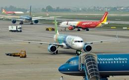 Ninh Bình đề xuất bổ sung sân bay