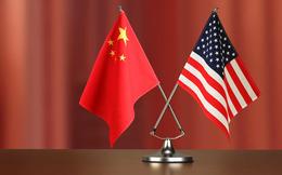 Khởi đầu không mấy suôn sẻ giữa Trung Quốc và Mỹ cho năm 2021