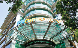PVcomBank nói gì về vụ việc khách hàng khiếu nại chưa giải tỏa các sổ tiết kiệm 52 tỷ đồng?