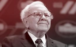 'Tiền không ngừng đẻ ra tiền': Warren Buffett dự kiến sẽ nhận 3,8 tỷ USD cổ tức trong năm 2021