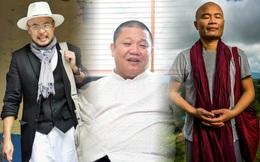 Các doanh nhân Việt từng lên núi ở ẩn, lúc trở về mang theo hàng loạt triết lý sống và làm việc càng ngẫm càng thấm