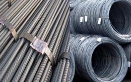 Xuất khẩu sắt thép sang Trung Quốc năm 2020 tăng tới…700%