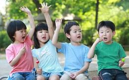 Kiên trì thực hiện 3 điều này cho con trước 5 tuổi, cha mẹ giúp con cải thiện trí nhớ và chỉ số IQ cao hơn bạn bè cùng trang lứa