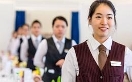 Bạn không nghe lầm đâu, ngay ở Việt Nam vẫn có một list nghề không hề lạ nhưng thu nhập... cả tỷ đồng mỗi năm