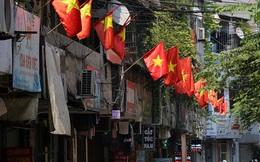 Chuyển lượng thành chất, kinh tế Việt Nam sẵn sàng bứt tốc trong 5 năm tới