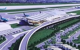 Thừa Thiên Huế đề nghị xây thêm nhà ga hàng hóa tại sân bay Phú Bài