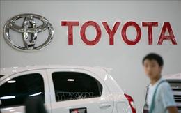 Chưa đầy một tháng, 3 thương hiệu ô tô ở Việt Nam triệu hồi hơn 22.000 xe