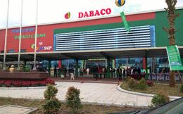 Dabaco báo lãi kỷ lục 1.400 tỷ đồng năm 2020, EPS đạt 13.370 đồng