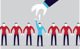 """""""Bạn có kỳ vọng gì trong công việc?"""": 6 câu trả lời tuyển dụng phổ biến, tưởng khôn ngoan nhưng lại là sai lầm chí mạng, đánh rớt ứng viên ngay từ vòng loại"""