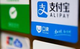 """Trung Quốc """"mạnh tay"""" chống độc quyền trong thanh toán phi ngân hàng"""