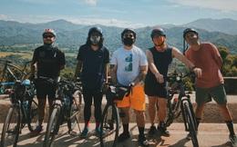 Dân châu Á đổ xô đi đạp xe sau 1 năm vật lộn với Covid-19: Xu hướng không ai ngờ tới nhưng có tác dụng giải tỏa tinh thần cực tốt