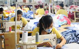 """Doanh nghiệp may mặc Việt Nam tham gia liên minh """"6 nước"""" để đàm phán với các thương hiệu phương Tây"""