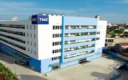 Cổ phiếu TNG tăng 90% trong một tháng bất chấp lợi nhuận quý 4 giảm 59%, thấp nhất 3 năm