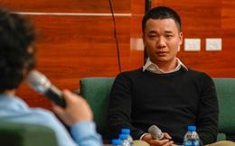Ngoài viết phần mềm cho Google Play và App Store, giới lập trình viên Việt Nam còn kiếm tiền bằng những cách nào?