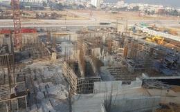 Dự án I-Tower Quy Nhơn chưa đủ điều kiện mở bán
