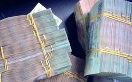 Nguyễn Thị Hà Thành đã dùng thủ đoạn nào để lừa đảo chiếm đoạt hơn 430 tỷ đồng của 3 ngân hàng?