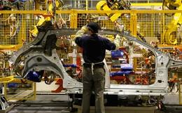 Làm việc cho các doanh nghiệp sản xuất Nhật cần phải biết thêm tiếng Anh