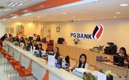 Lợi nhuận PGBank năm 2020 tăng gấp 2,4 lần nhờ đâu?