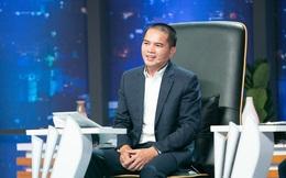 """Phó Chủ tịch HĐQT VNPAY: """"Nợ nần là động lực để làm việc"""""""