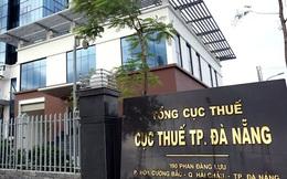 Đà Nẵng: Một người kiếm hơn 281 tỷ đồng từ Google
