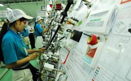 Thủ tướng ban hành Chương trình đổi mới công nghệ quốc gia đến năm 2030