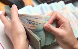 Từ 22/1: Công chức, viên chức làm công tác xã hội có phụ cấp hàng tháng ít nhất bằng mức lương cơ sở