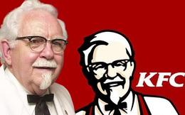 """Người đàn ông chẳng còn xa lạ với tín đồ ẩm thực toàn cầu và câu chuyện thất bại 1009 lần: """"Tôi chỉ có hai quy tắc"""""""