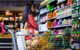 Doanh nghiệp ngành bán lẻ chịu tác động từ Covid-19 như thế nào?