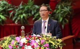 'Các tập đoàn lớn của Việt Nam là nền tảng giúp đất nước tham gia sâu vào chuỗi giá trị toàn cầu'