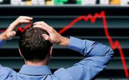 UBCK: Thị trường sẽ sớm tìm được điểm cân bằng vì nền tảng đã tốt hơn trước
