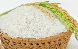 """Giá gạo Châu Á liên tiếp lập """"đỉnh"""" mới"""