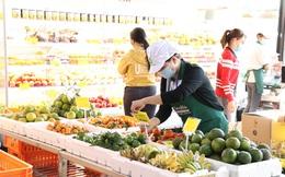 Bộ Công Thương: Hàng hóa tại Hải Dương, Quảng Ninh ổn định, không sốt giá